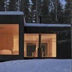 Экономное тепло из розетки, а также способы отопления жилья без электроэнергии и газа