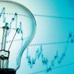 Тарифы на газ и электроэнергию резко вырастут в грядущем году